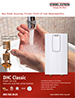Download Stiebel Eltron DHC 8-2 Tankless Brochure
