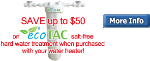 ecoTAC discount offer