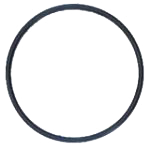 <br>O-Ring<br>ecoTAC<br>Protector