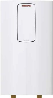 Stiebel Eltron DHC 6-2 Classic